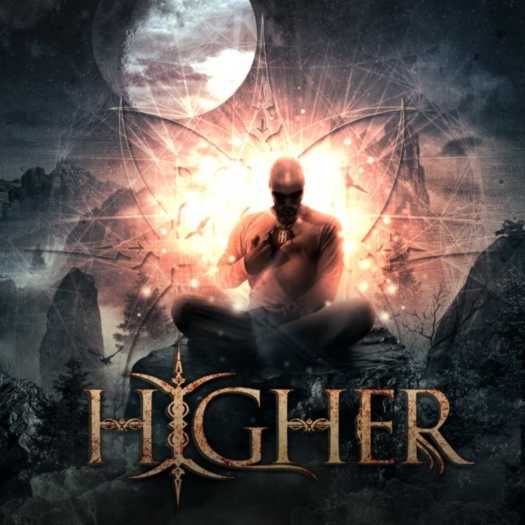 Capa_Higher_Low