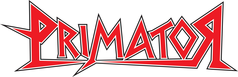 primator-logo
