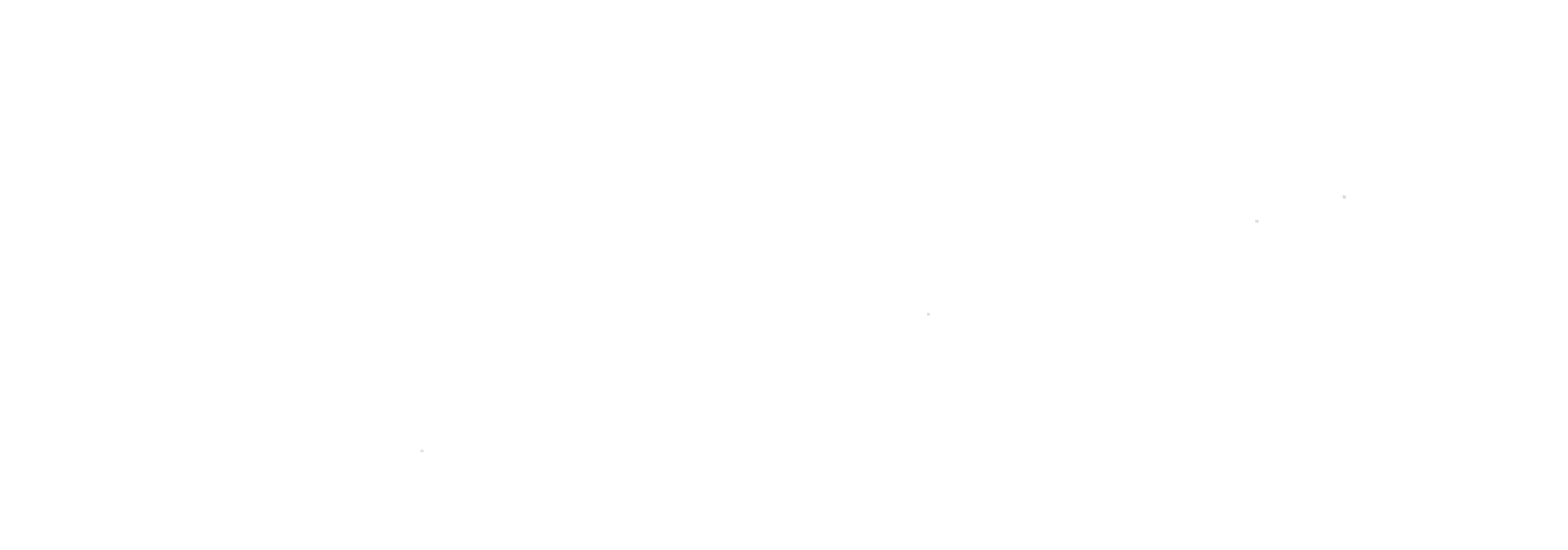 Logo The Gard Branco