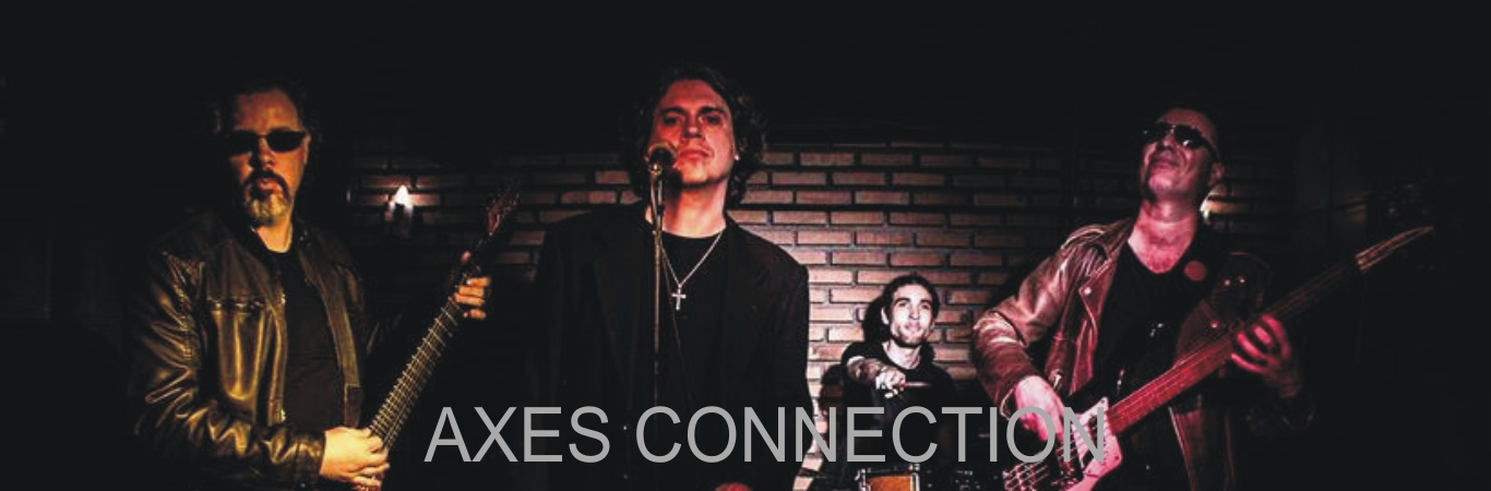 Axes-Connection-Slide-1