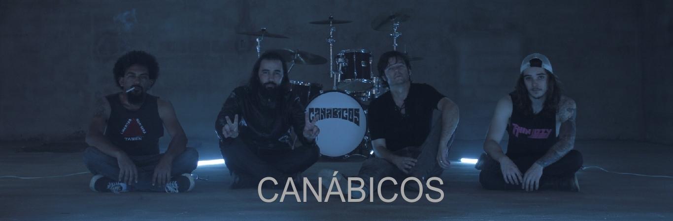 Canábicos_Slide