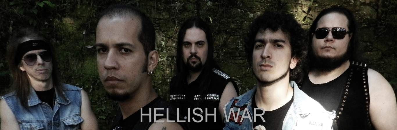 Hellish-War-Slide