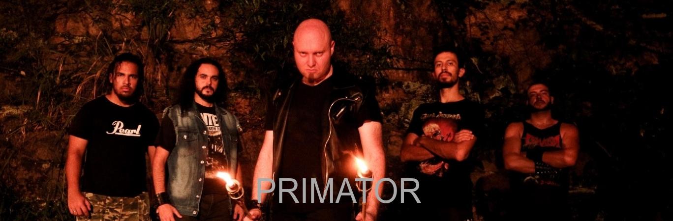 Primator-Slide