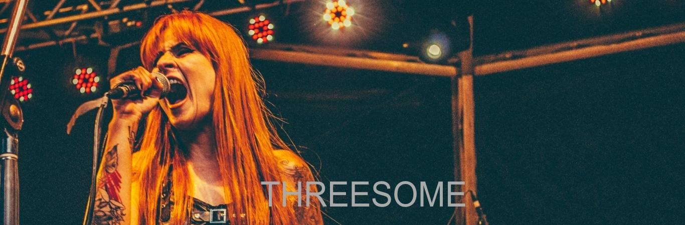 Threesome-Slide