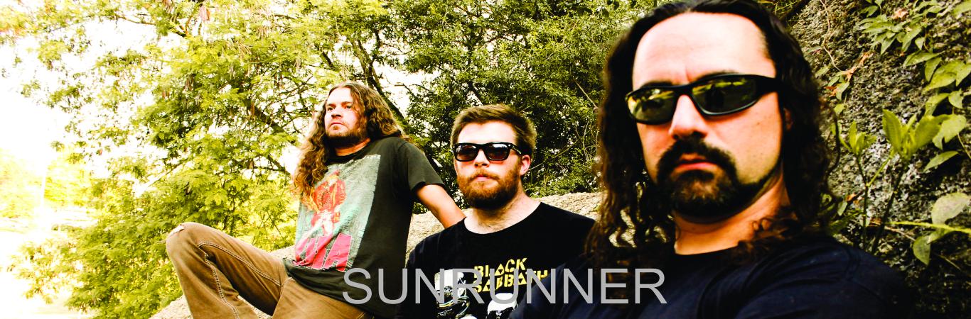 Sunrunner-Slide