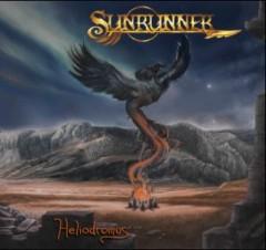 Sunrunner_Heliodromus