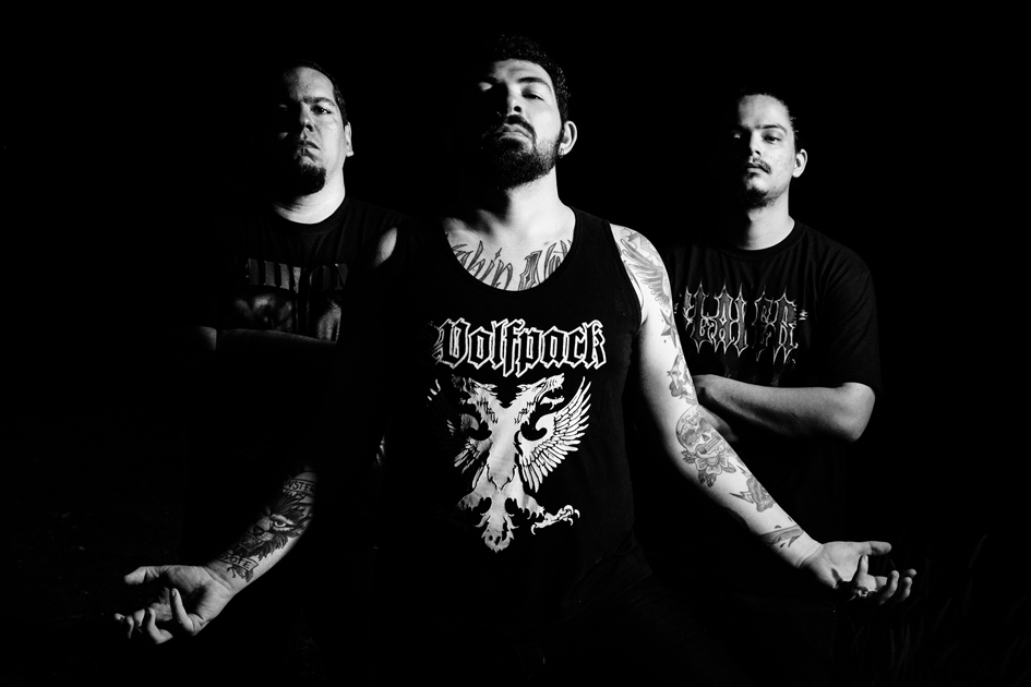 "Heavenless: assista lyric video de ""Soothsayer"""