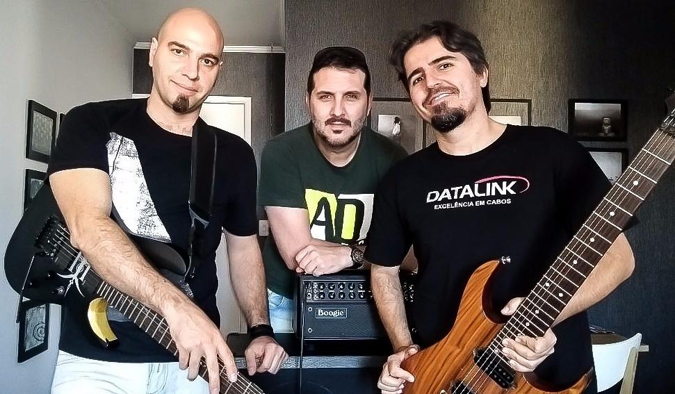 Higher estreia nova formação neste domingo em Campinas