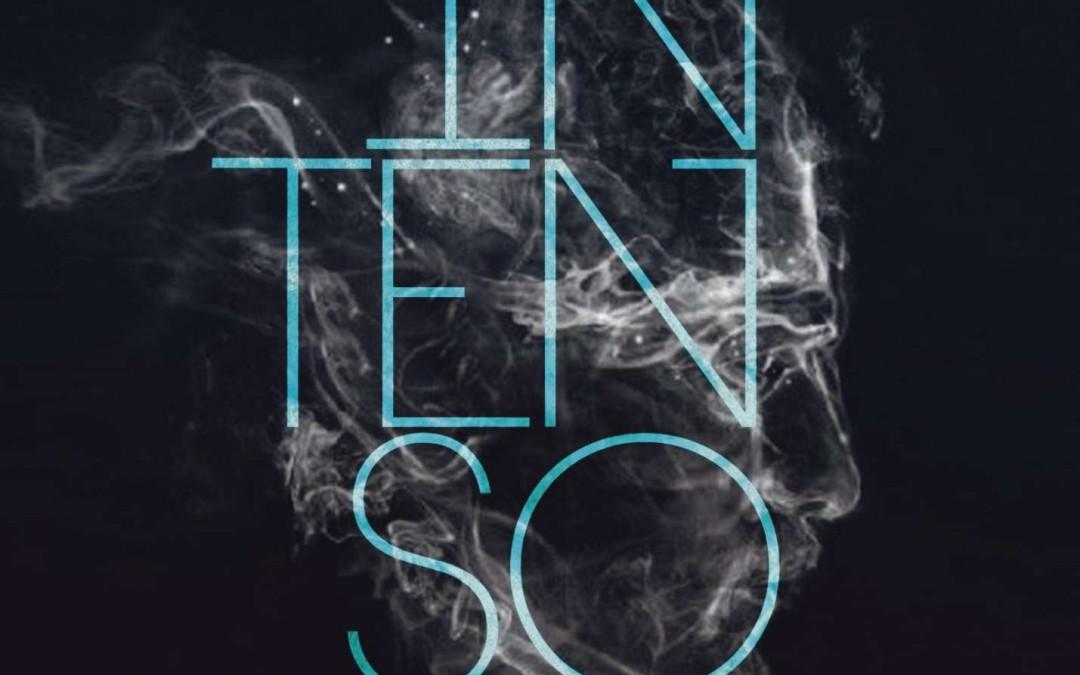 """Canábicos: """"Intenso"""" entre os Melhores do Ano e novo disco a caminho"""