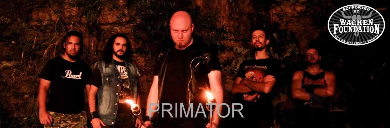 Primator-SDD-Slider-6