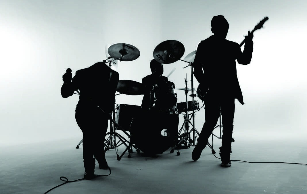 """The Gard: assista vídeo do novo arranjo para """"Immigrant Song"""", do Led Zeppelin"""