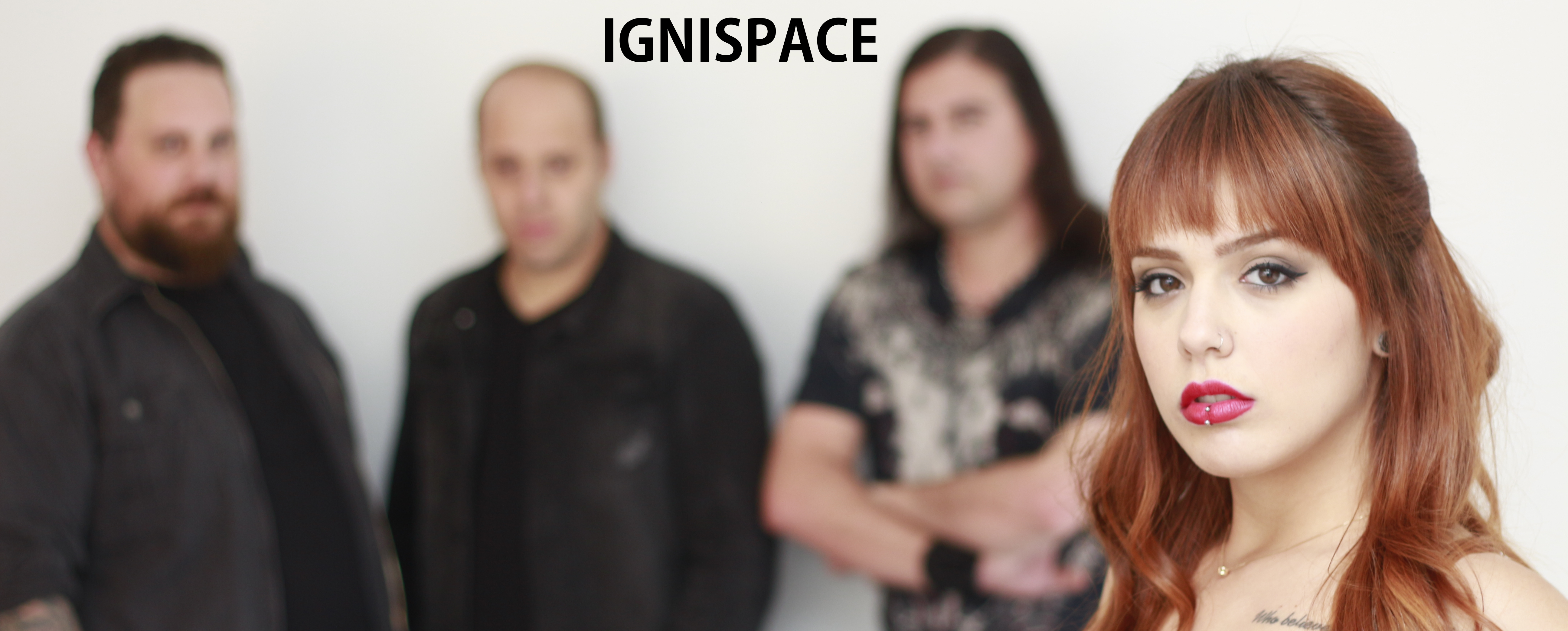 Ignispace_SiteSDD_2019-5