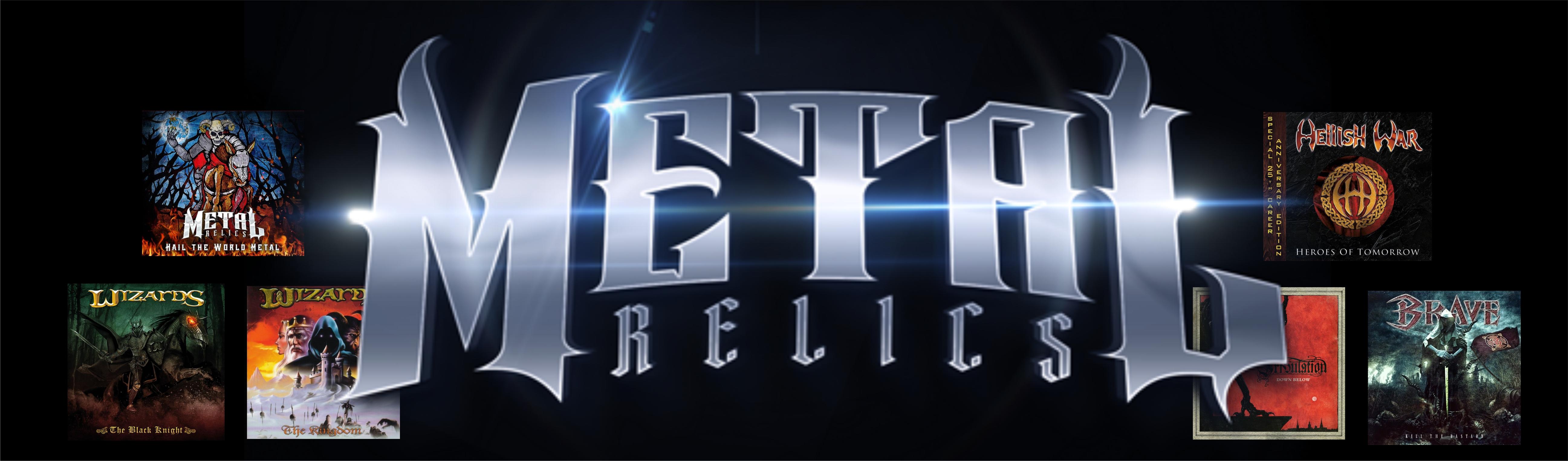 Metal-relics_Slider