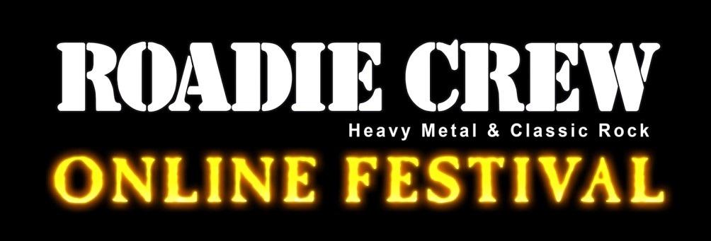 Roadie-Crew-Online-Festival-1