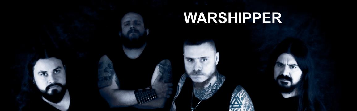 Warshipper-Slider